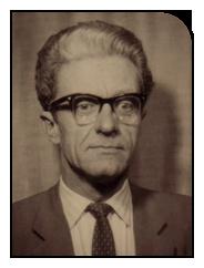 Karl Auer